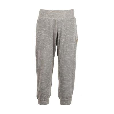 Dievčenské športové   nohavice Sam 73