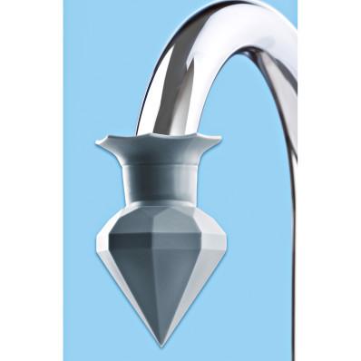 """Perlátor-vízkőmentesítő """"Diamant"""""""