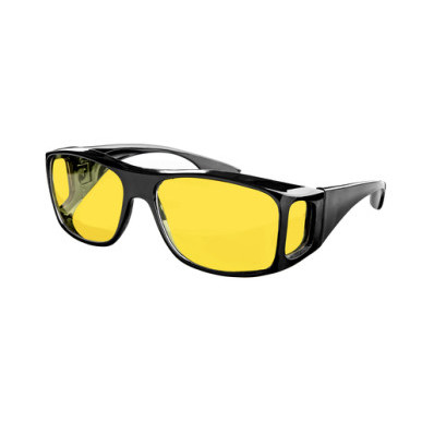 Okulary samochodowe