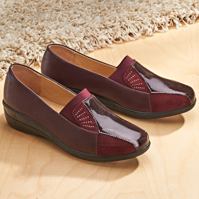 Pantofi Vera