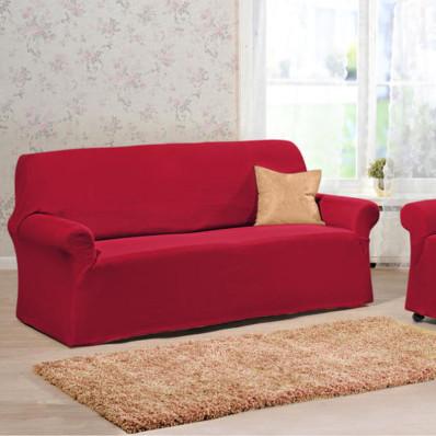 Háromszemélyes kanapéhuzat