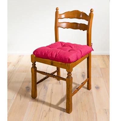 Perna confortabila pentru scaun
