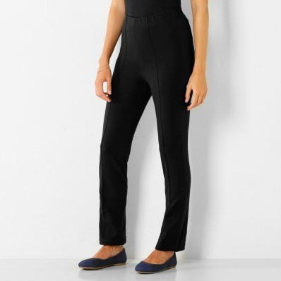 Kalhoty, sada 2 ks