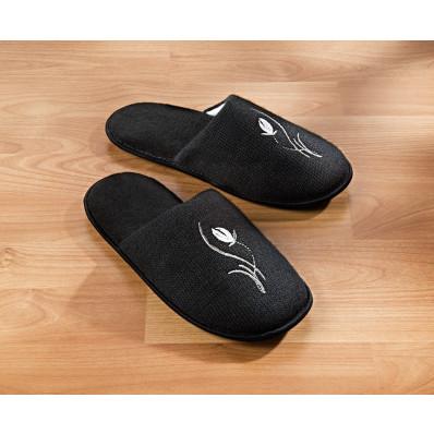 Domáca obuv Aneta