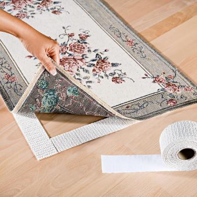 Taśma do dywanów