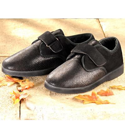 Vycházková obuv Gerda