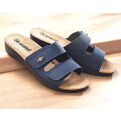 Pantofle Elena