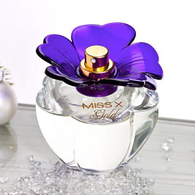 Parfémová voda Květinový sen