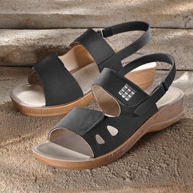 Sandałki  Lene