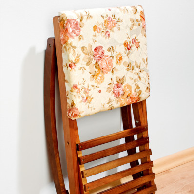 Scaun leagan pentru picioare