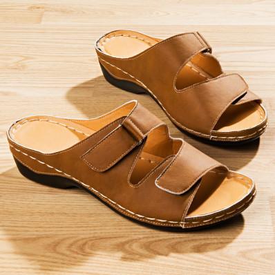 Pantofle Ilka