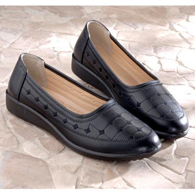 Pantofi Dina