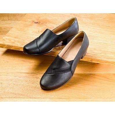 """Női cipő """"Liv"""""""
