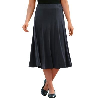Vzdušná sukňa