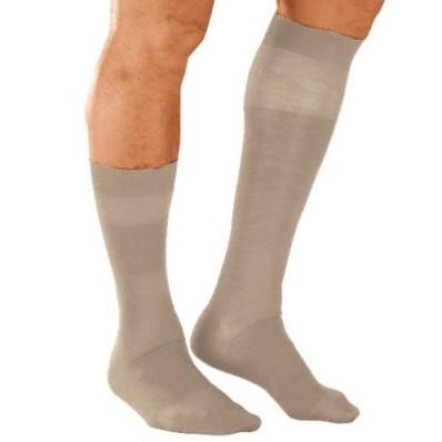 Ponožky 2páry,98%bavlna+2%elastan