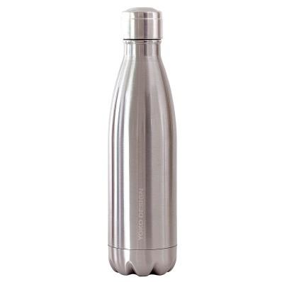 Nerez izotermická fľaša 500 ml