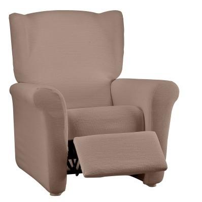 Pokrowiec na fotel relaksacyjny