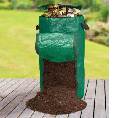 Kompostovacia taška