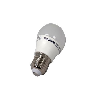 LED izzó Grundig 5,5 W