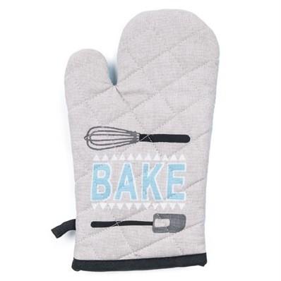 Manusa de bucatarie BAKE