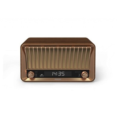Radio retro / Głośnik Bluetooth
