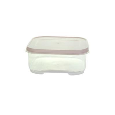 NANO élelmiszertároló doboz