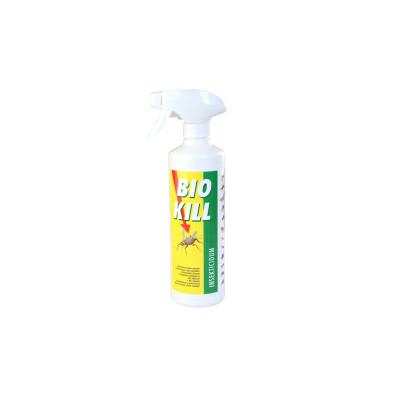 Bio Kill spray na owady