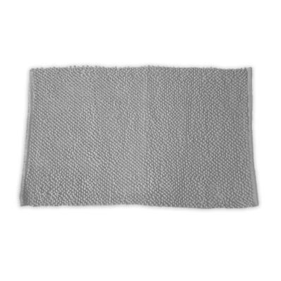 Dywanik łazienkowy z wypustkami