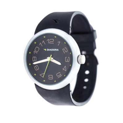 Markowy zegarek DIADORA