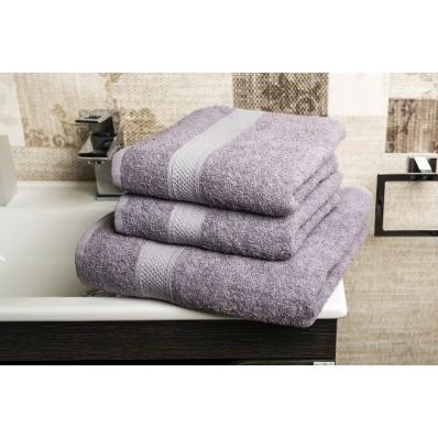 Sada ručníků + osuška