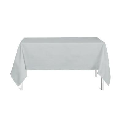 Konyhai asztalterítő