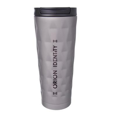 Bögre termo pohár 0,5 l