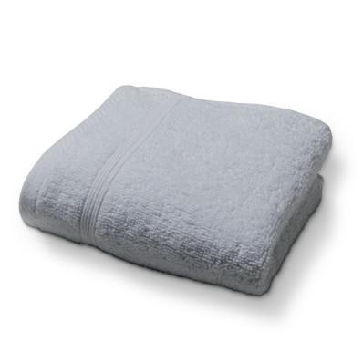 Ręcznik z lamówką