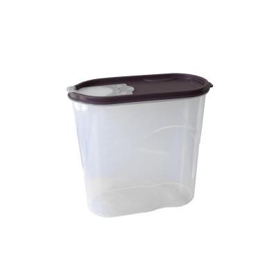 Caserola gradata pentru alimente vrac 4,5 l