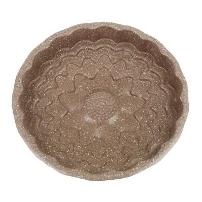 Forma de tort Floarea soarelui 28cm