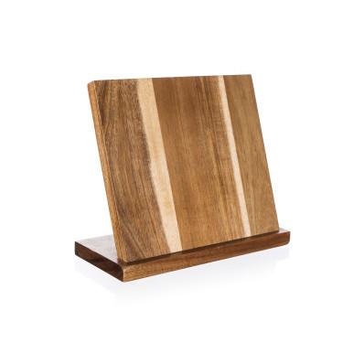 Placa magnetica pentru cutite ACACIA