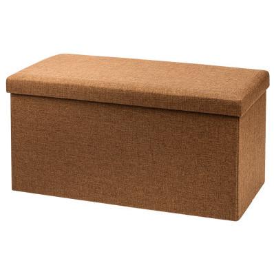 Bancuta - cutie de depozitare