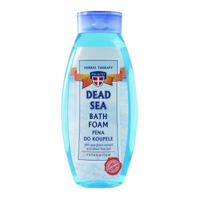 Holt-tengeri fürdőhab, 500 ml