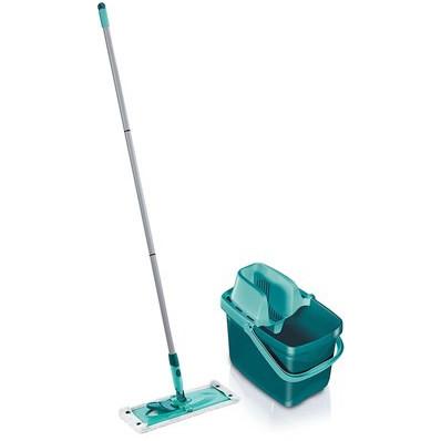 COMBI Clean M takarító szett