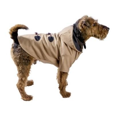 Psí kabátik