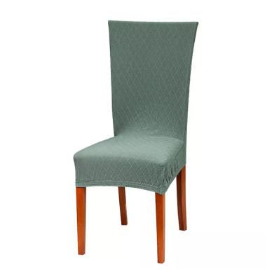 Husa pentru scaun in carouri