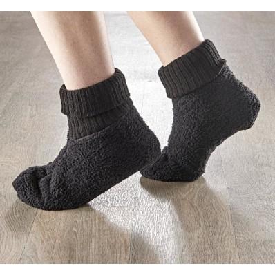 Hrejivé ponožky