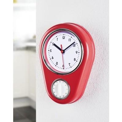 Ceas cu timer pentru bucatarie