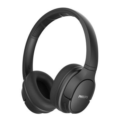 Słuchawki sportowe z Bluetooth