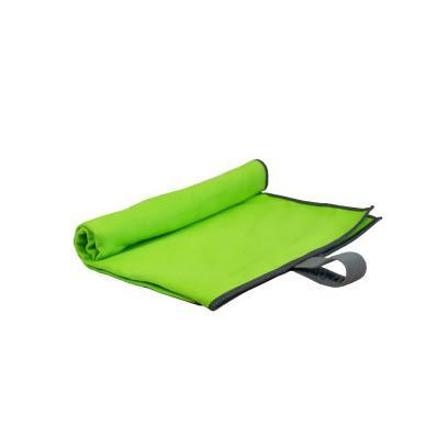 Ręcznik szybkoschnący fitness