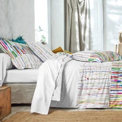 Posteľná bielizeň Léonard, bavlna