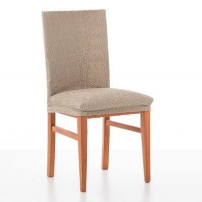 Bi-pružný potah na židli Integral
