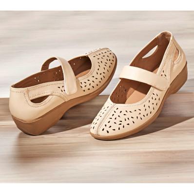 Pantofi Gerta