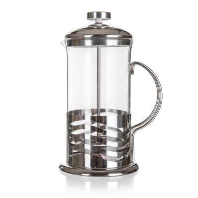 Kávés kanna