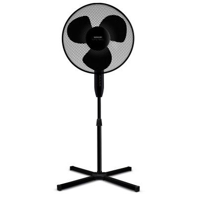 Stojanový ventilátor SENCOR